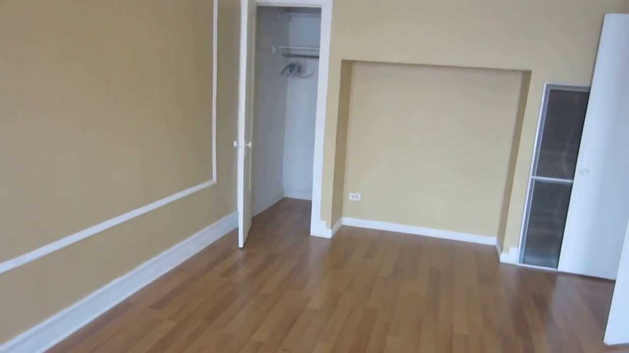 austin neighborhood affordable and spacious apartment for rent