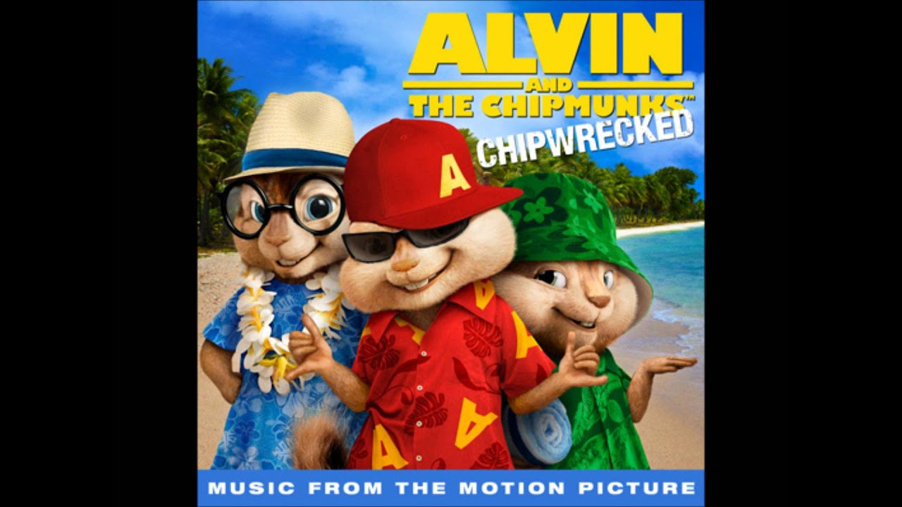 alvin superstar party