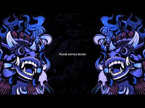 weird-genius---lathi-(ꦭꦛꦶ)-ft-sara-fajira-[lyrics-dan-terjemahan]