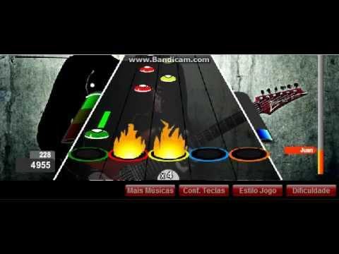 Summer Song - Joe Satriani 100%FC 26256 (record) Guitar Flash