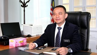 Education Ministry to focus on tech integration in learning system