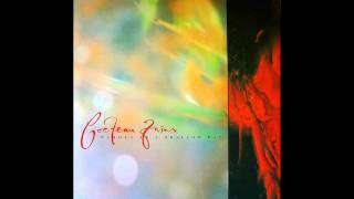 Watch Cocteau Twins Threeswept video