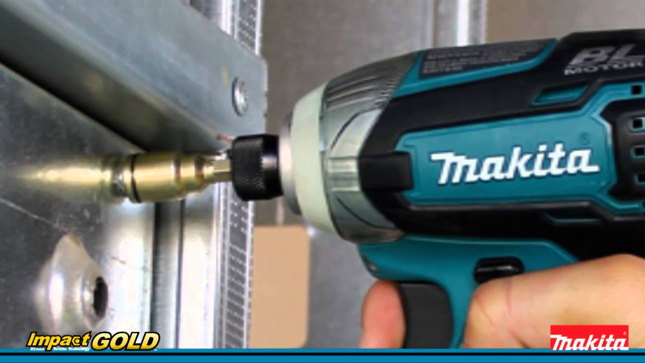 Makita   Impact Home Depot