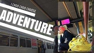 Noosa Walks   Adventure Time   VLOG   Living Fit with Leesh