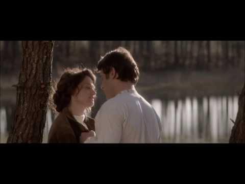 LANDES Film Annonce