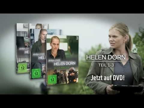 Helen Dorn Youtube