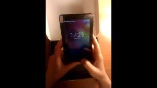 Обзор планшета GOCLEVER QUANTUM 700 MOBILE PRO(Обзор планшета (unboxing) GOCLEVER QUANTUM 700 MOBILE PRO AnTuTu., 2015-12-28T20:05:26.000Z)
