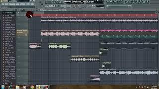 Tha tha Dunya Ki (Hard Brazil Mix) DJ SanJay KuMaR