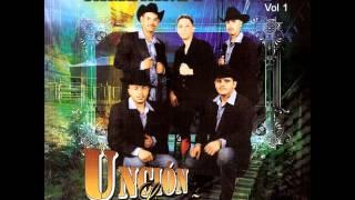 Uncion Sierreña Aunque Al Diablo No Le Guste thumbnail