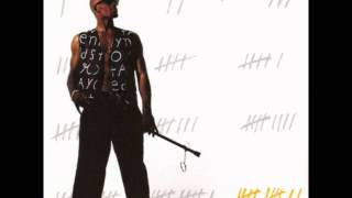 R Kelly - Summer Bunnies (Original Album Version)