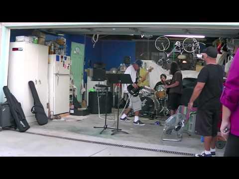 War Pigs - Black Sabbath Karaoke