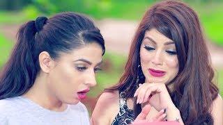 Gambar cover 😥😥 very sad whatsapp status video 😥 sad song hindi 😥 new breakup whatsapp status video 😥😥