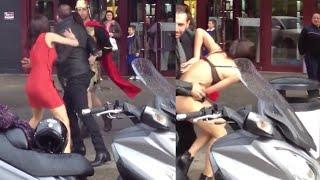 Video Girl bikini slip during fighting download MP3, 3GP, MP4, WEBM, AVI, FLV November 2018