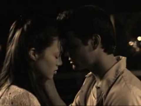 Саид и Жади (сериал Клон) - Чародейка