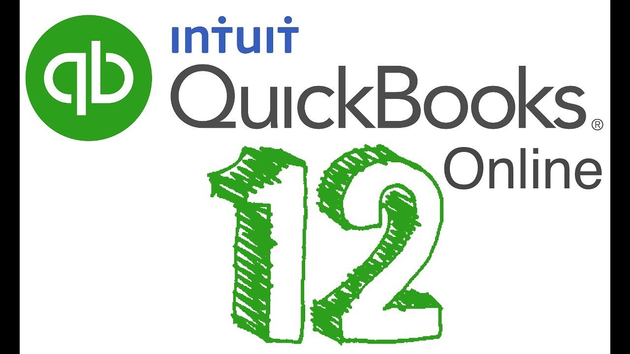 quickbooks online how to create custom invoice 2018