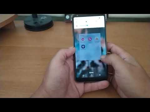 Обзор телефона LG G6 H873. Мои впечатления.