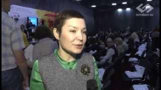 Гузель Эрнстовна Улумбекова о последних реформах в сфере здравоохранения и медицинского образования