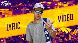 MC Junin - Tu é a Diene Safadona (Lyric Video)
