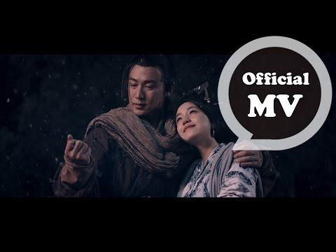 林宥嘉 Yoga Lin 天將明 The Dawn 電視劇「秦時明月」片頭曲 Music