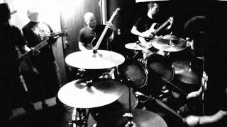 """VEHEMENCE """"I Don't Want To Look Inside"""" Official Video [Battleground Records]"""