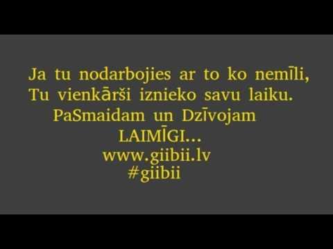 "SLO ""GiiBii"""
