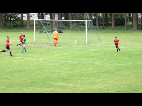 FC Nõmme United 2005 Summer Cup 2019 Highlights