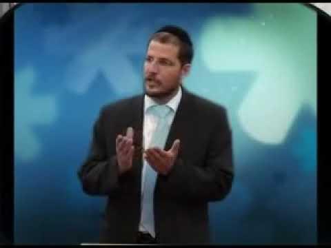 הרב משה קינן - הרצאה ברמה גבוהה על מלחמת בין המצרים סגנון מיוחד מומלץ בחום למי שלא מכיר