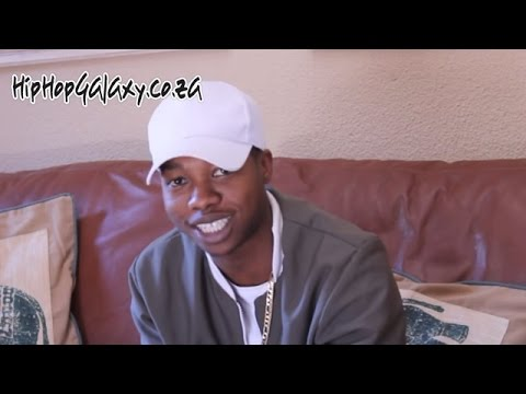 Cass Opens Up About His Battle With Shane Eagle