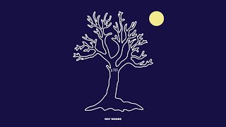 [CDQ] Roy Woods - Drama Ft. Drake (Produced By CMPLX) thumbnail