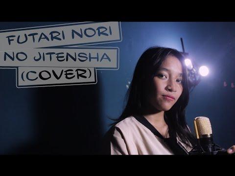 Futari Nori No Jitensha (JKT48 COVER) POPPUNK VERSION