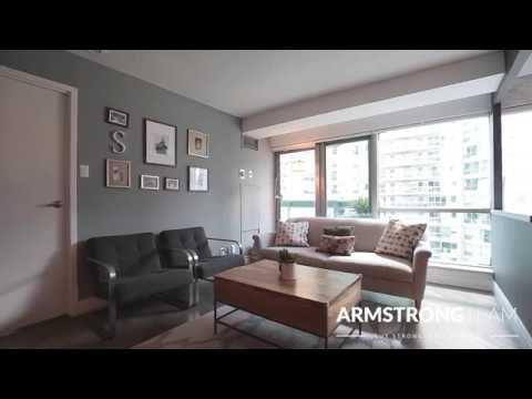 10 Yonge St Unit 1001 | Toronto Condo For Sale | Toronto Waterfront