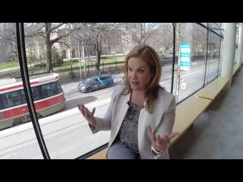 Talking with Singers: Alice Coote, mezzo-soprano