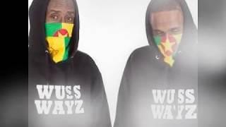 Video Lil Natty & Thunda (Wuss Ways) SOCA MONARCH TUNES Mix (2011 - 2017) download MP3, 3GP, MP4, WEBM, AVI, FLV September 2018