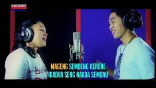 Download lagu Lagu Keroncong Sangihe // Nariadi Su Oto Mikrolet //