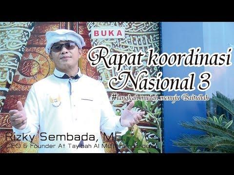 Simak video berikut untuk mengetahui informasi Jamaah Batal Pergi Umroh, Bagaimana Nasib Travel Agen.