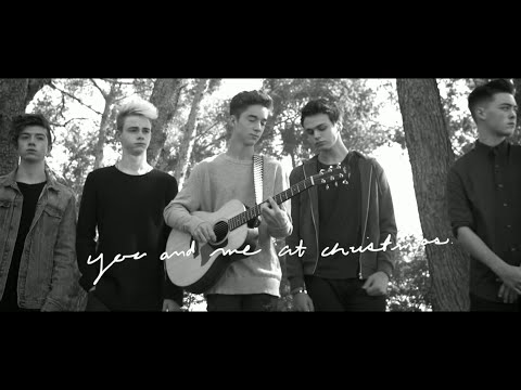 Thumbnail: Why Don't We • 'You and Me At Christmas' Official Music Video