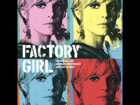 The Guess Who - Shakin' All Over (Factory Girl Soundtrack)