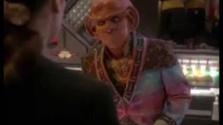 Star Trek: Deep Space Nine's Bottom 10!