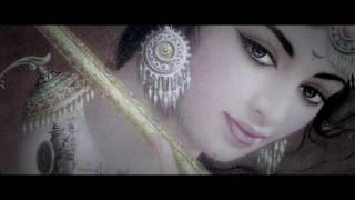 Ramzaan Yaar Diyaan  Kanwar Grewal  Full Official Music Video 2014 clipped