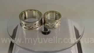 обручальные кольца(, 2015-12-30T09:00:26.000Z)