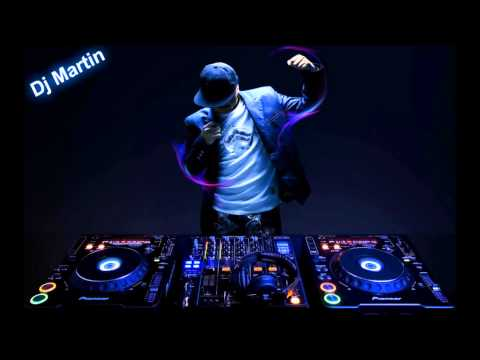 Jason Derulo ft. 2 Chainz-Talk Dirty Remix(Dj Martin)