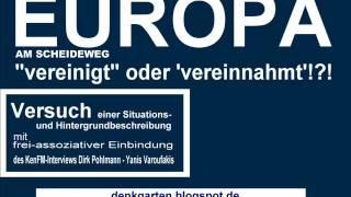 EUROPA .....