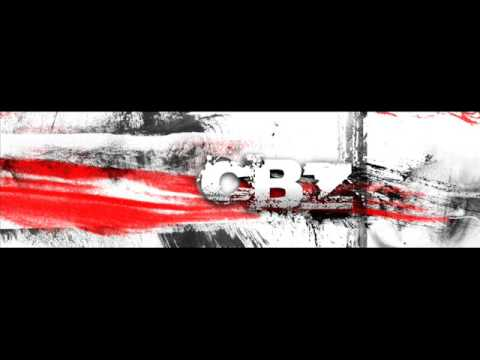 The Veronicas - Untouched (Marcus Lundmark remix)