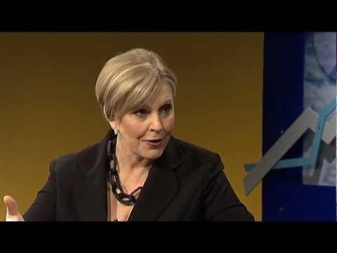 Money Talks 2012 Episode 17