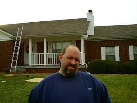 Louisville Roofing, Roof Repair, louisville, roof, roofing, roofing company, roofing contrator