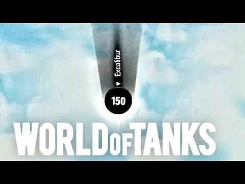 WORLD OF TANKS | Фейлы, Вбр,  WOT ПРИКОЛЫ #12