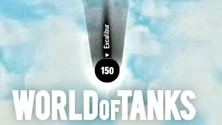 WORLD OF TANKS | Фейлы, Вбр,  WOT ПРИКОЛЫ #12