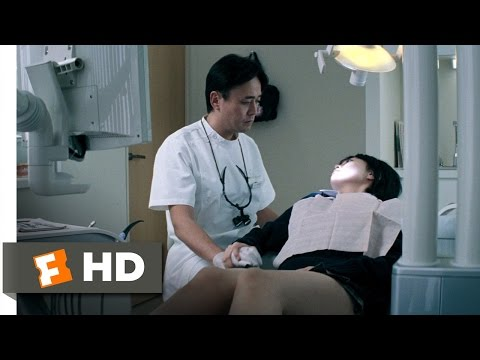 Babel 310 Movie   Provoking the Dentist 2006 HD