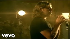 Reamonn - Tonight (Official Video)