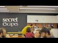 Working@ Secret Escapes | Jobbio